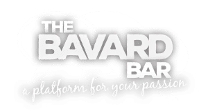 The Bavard Bar